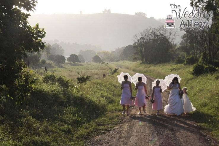 ej-wedding338