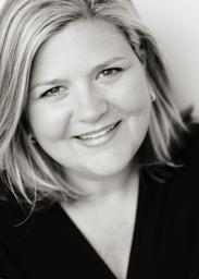 Rebecca Grinnals