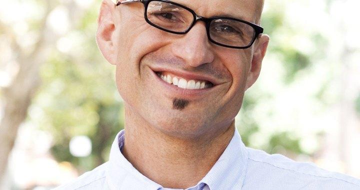 David Stark: Creativity in Design, Creativity in Business