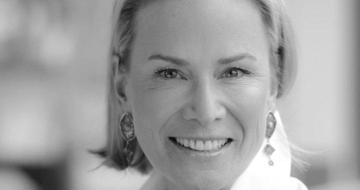 Lynn Easton: Destination Weddings with a Classic Touch