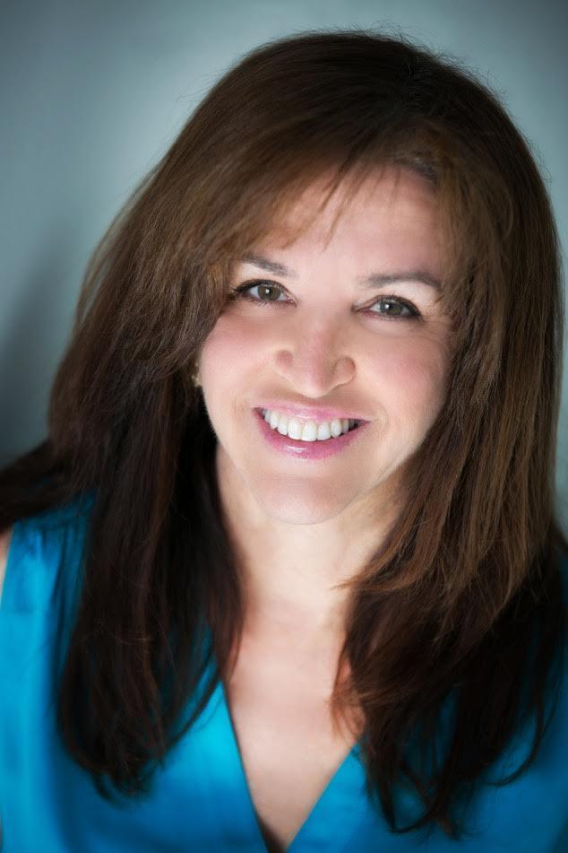 Episode 37 Debbie Geller: Creating Legacy Clients