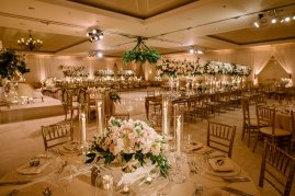 Wedding of Sahana and Tobin in Glendale, California on June 22nd 2104