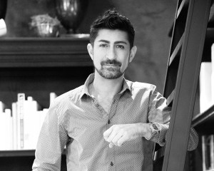 Episode 43 Eddie Zaratsian: Experiential Events to Delight the Senses
