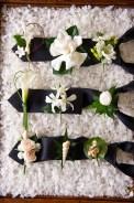 Ian Prosser Floral Design 014