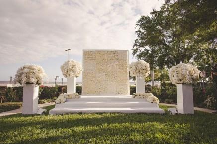 Ian Prosser Floral Design 062