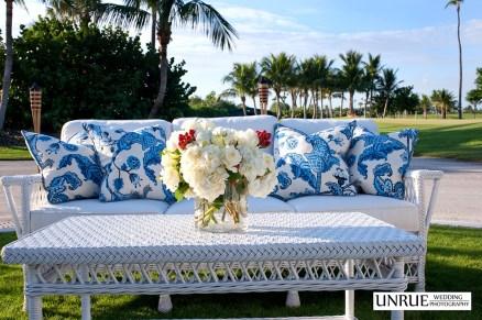 Ian Prosser Floral Design Battle_0067