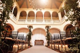 Ian Prosser Floral Design CE+DANIELLA+TYLER+WEDDING+282