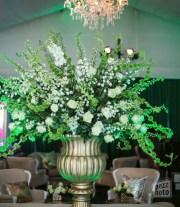 Ian Prosser Floral Design download (1)