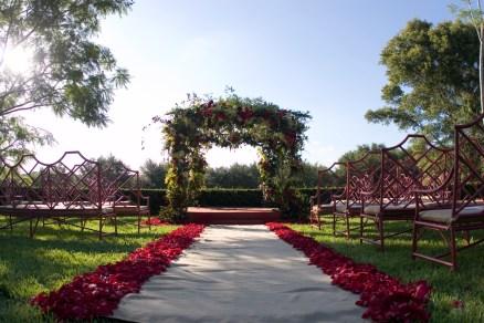 Ian Prosser Floral Design download (4)
