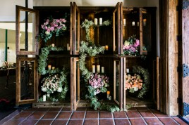eddie-zaratsian-floral-design-anniversary-party-callaway-gable-photography-8