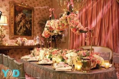 eddie-zaratsian-wedding-design-your-wedding-day-magazine-kevin-lubera-photography-1 Apertura Photography