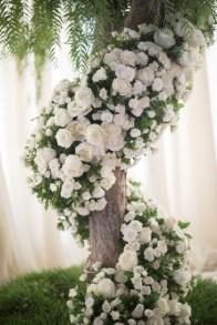 eddie-zaratsian-wedding-floral-design-john-and-joseph-photography-elaine-justin-8 John & Joseph Photography