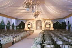 eddie-zaratsian-wedding-floral-design-john-and-joseph-photography-hailey-kyle-4 John & Joseph Photography
