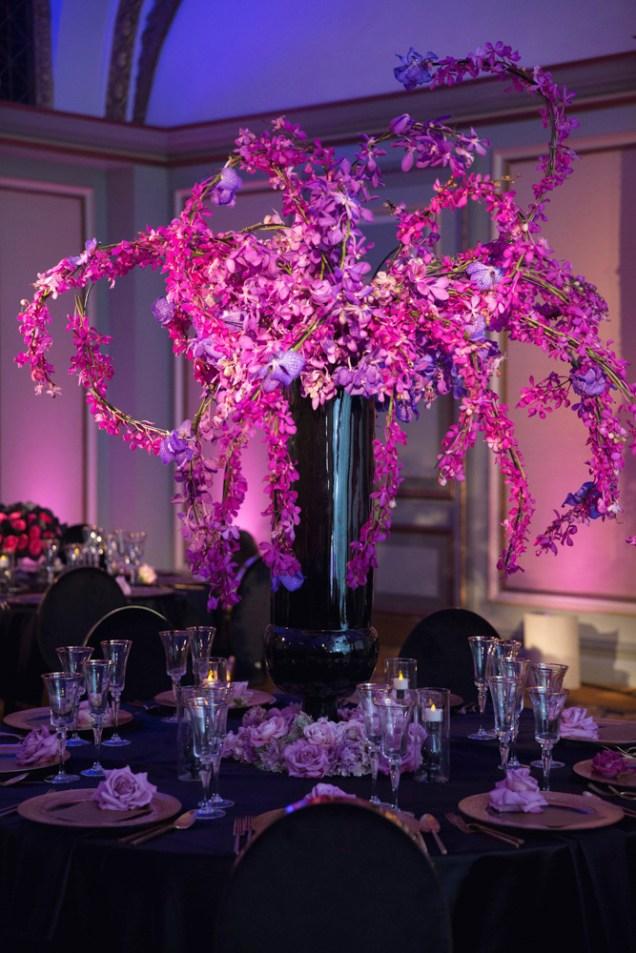 eddie-zaratsian-wedding-floral-design-tea-with-e-7 Melody Melikian Photography