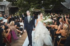 Alaia-Baldwin-Andrew-Aronow-Blue-Hill-Wedding0140_1180_787_85auto_s