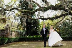 Charleston-Wedding-Tent-Calder-Clark-Anne-Barge0057_1180_785_85auto_s