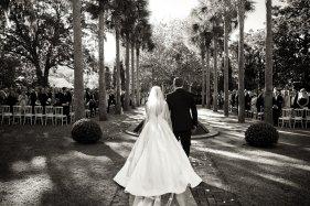 Charleston-Wedding-Tent-Calder-Clark-Anne-Barge0097_1180_787_85auto_s