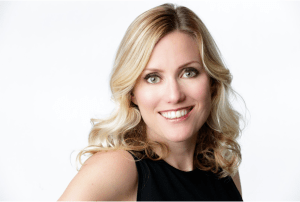 Episode 121 Julie Novack: PartySlate & Building A Venture-Capital Backed Business