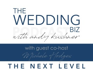 THE NEXT LEVEL: Amy Moeller: Editor-In-Chief, Washingtonian Weddings