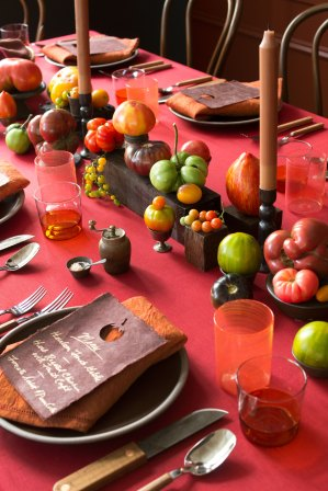 DavidStarkDesign_tomato_table_photoCorrieHogg (2)