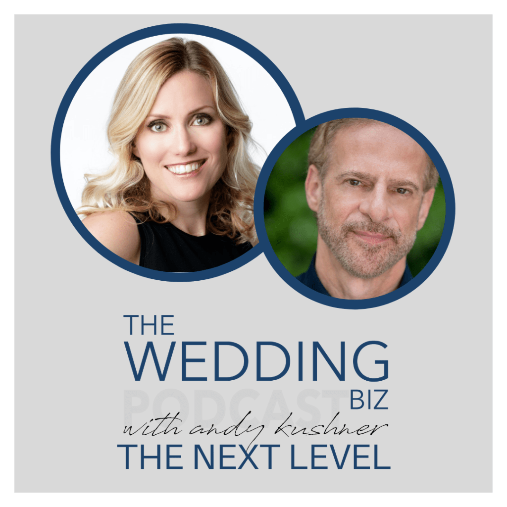 Episode 255 THE NEXT LEVEL: JULIE NOVACK discusses STEVE KEMBLE, America's Sassiest Lifestyle Guru