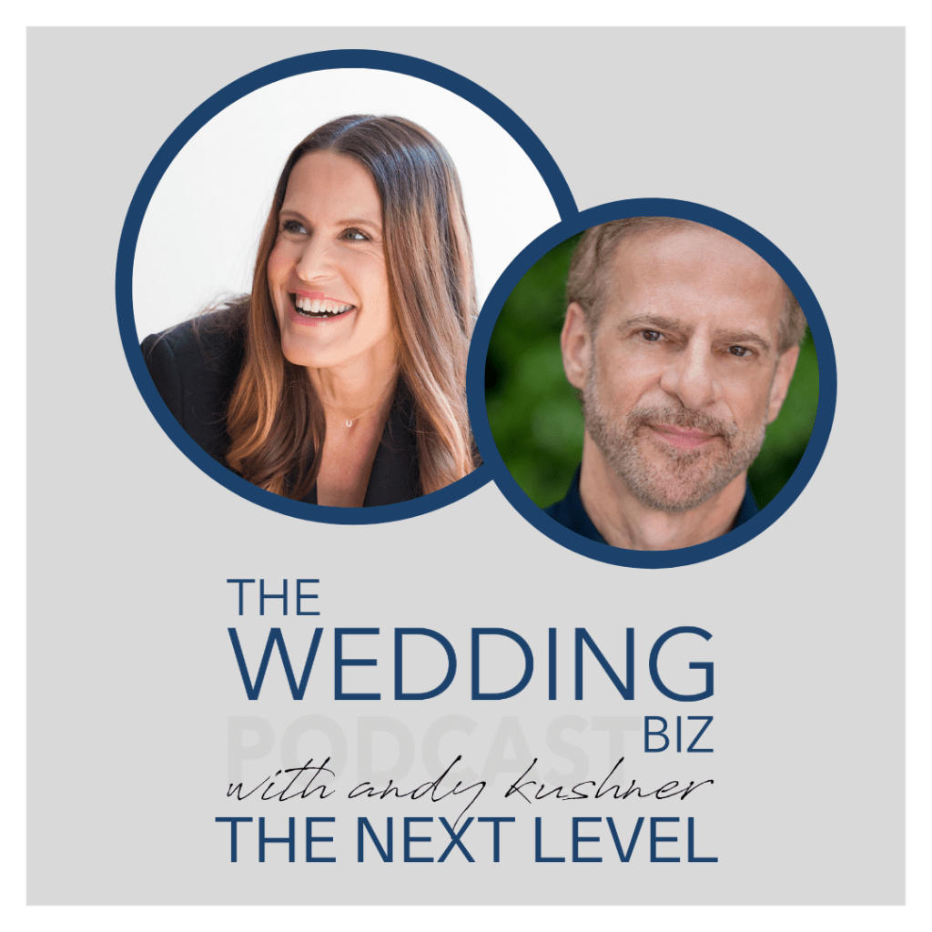 THE NEXT LEVEL: JES GORDON Discusses DARREN OLARSCH, Creating the Ultimate Music and Entertainment for Events!
