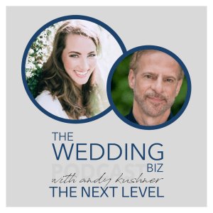 Episode 173 THE NEXT LEVEL: VALERIE GERNHAUSER Discusses MERYL SNOW Part 2, Setting Yourself Apart in Life and Business