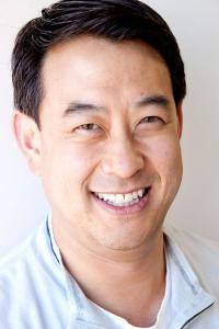 TIM CHI - CEO, The Knot Worldwide: Combining Technology and Trends to Innovate the Wedding Industry