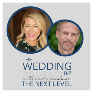 THE NEXT LEVEL: JENNIFER STEIN Discusses JOE GOLDBLATT - Event Industry Pioneer and Founder, ILEA & CSEP Program