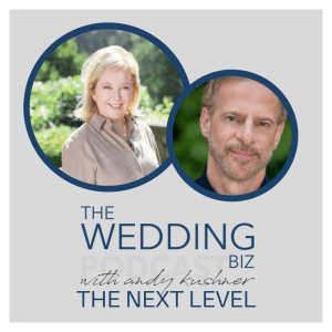 Episode 195 THE NEXT LEVEL: LAURIE ARONS Discusses GREG FINCK - The Leap to Professional Fulfillment