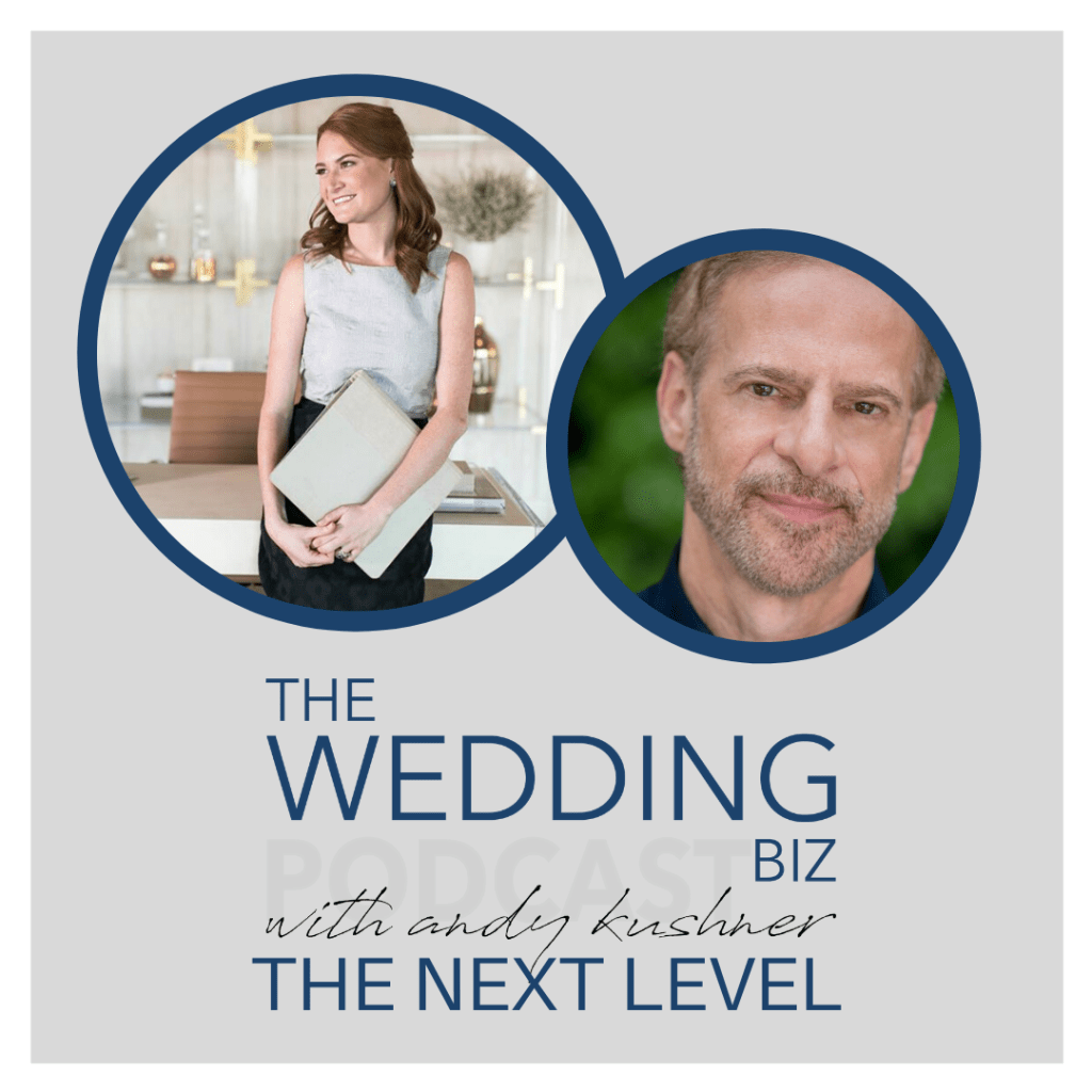 THE NEXT LEVEL: SHANNON LEAHY discusses ADAM SCHAEUBLE – Using Instagram to Grow Your Audience