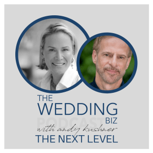 Episode 236 THE NEXT LEVEL: LYNN EASTON discusses JOSE VILLA Part 2 - Wedding Photography At Its Finest