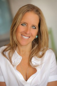 Episode 245 NORMA COHEN Part 2 -  Creating Positive Energy While Planning Elaborate Events