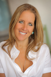 Episode 245 NORMA COHEN Part 2 –  Creating Positive Energy While Planning Elaborate Events