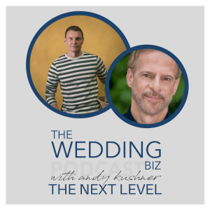 Episode 244 THE NEXT LEVEL: LEWIS MILLER discusses SOFIA CROKOS - Connecting With Clients And The Beauty Around Her