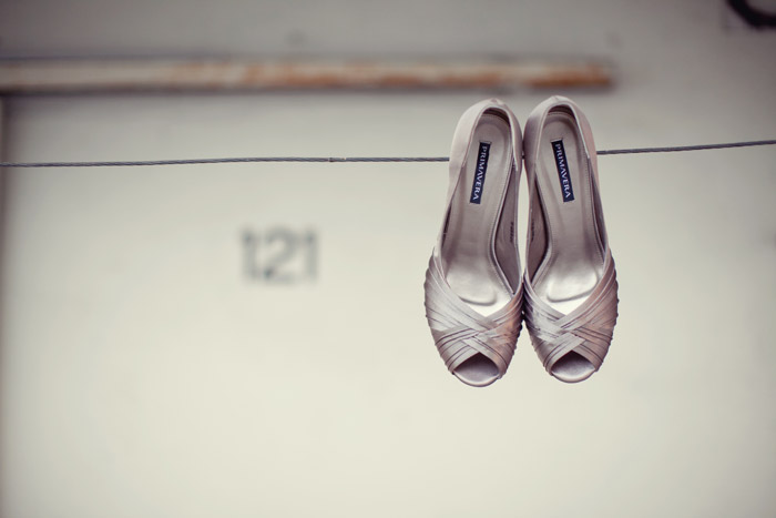 www.theweddingnotebook.com. Ndrew Photography. Creative photoshoot