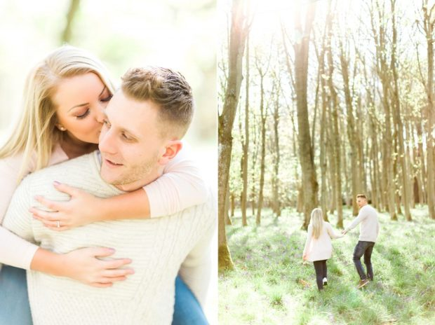 Perfect Engagement Shoot In 6 Simple Steps - Engagement Shoot Ideas, Tips and Tricks (2)