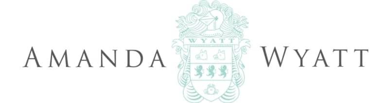 amanda wyatt logo