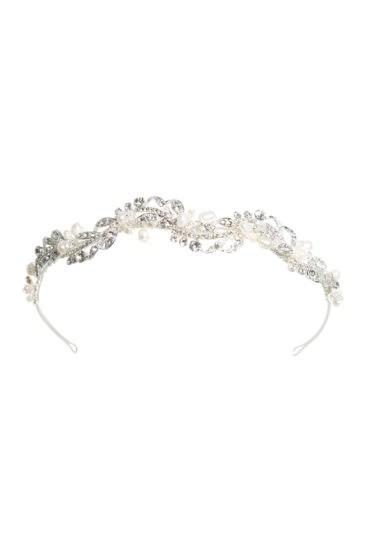 aw1169 bridal headband