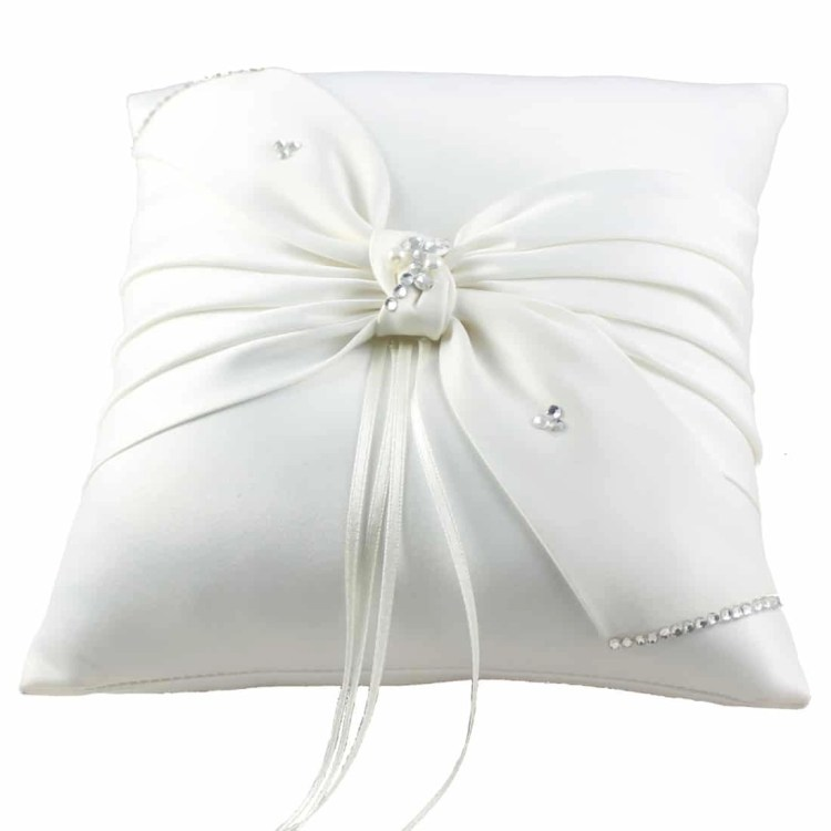 LR029 ring cushion