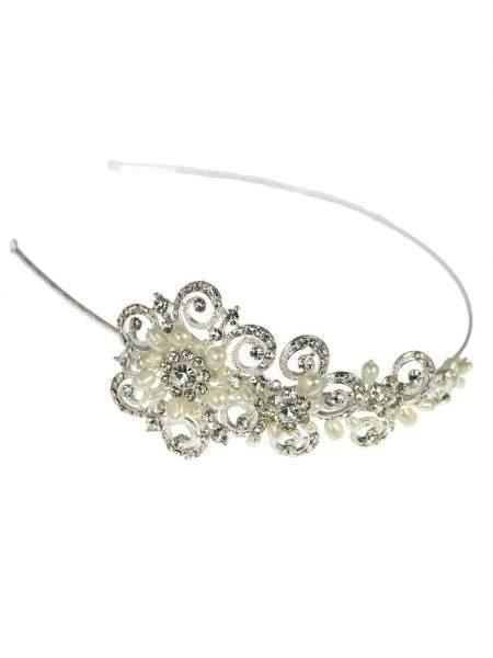 lt544 headband