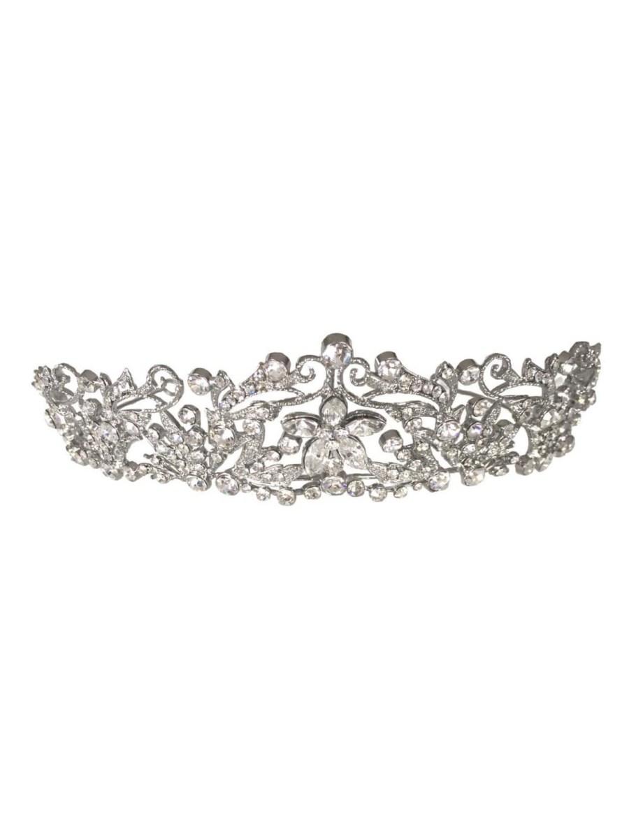 lt649 tiara