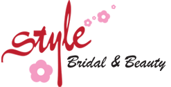 style bridal and beauty
