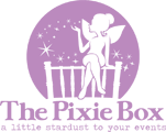 the pixie box