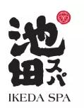 1-Ikeda-Spa-Logo-300x300