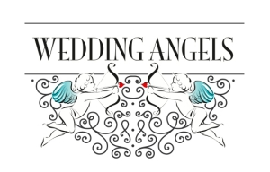 wedding angels logo