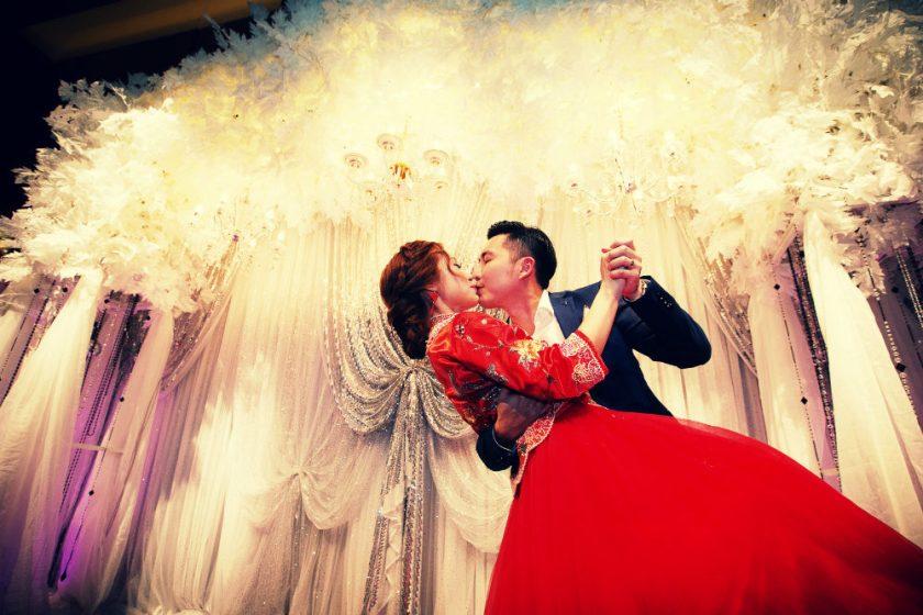 johor-bahru-wedding-double-tree-by-hilton-14