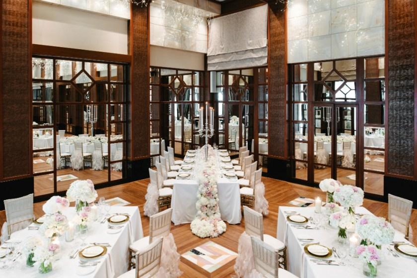 sofitel-resort-spa-wedding-saffron-ballroom