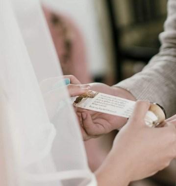 Wedding Planner/Coordinator for Your COVID-19 Wedding