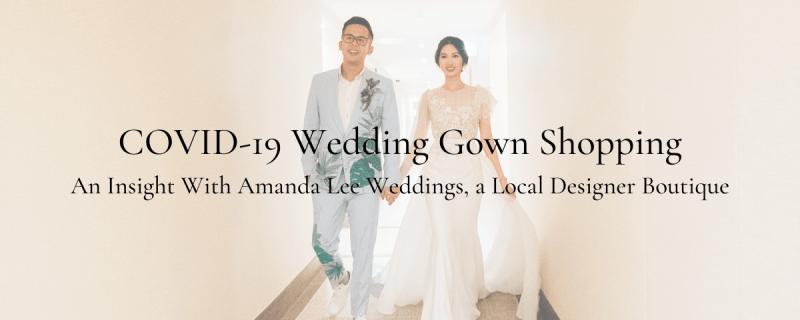 list of bridal boutiques